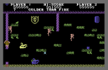 Gods and Heroes C64 19