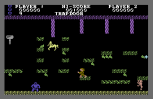 Gods and Heroes C64 24