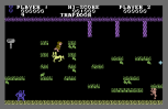 Gods and Heroes C64 25