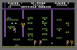 Gods and Heroes C64 26