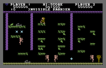 Gods and Heroes C64 27