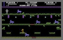 Gods and Heroes C64 28