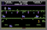 Gods and Heroes C64 29