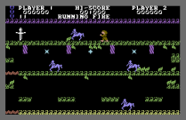 Gods and Heroes C64 30