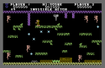 Gods and Heroes C64 36