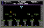 Gods and Heroes C64 37