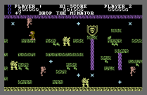 Gods and Heroes C64 39