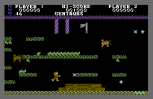 Gods and Heroes C64 41