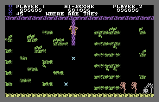 Gods and Heroes C64 44