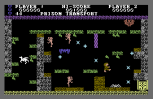 Gods and Heroes C64 46