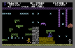 Gods and Heroes C64 47