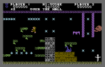 Gods and Heroes C64 48