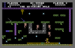 Gods and Heroes C64 49