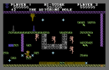 Gods and Heroes C64 50
