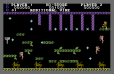 Gods and Heroes C64 51