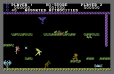 Gods and Heroes C64 52