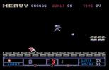 Hard N Heavy Atari ST 04
