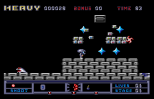 Hard N Heavy Atari ST 06