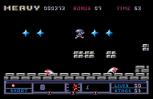 Hard N Heavy Atari ST 08