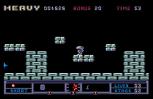 Hard N Heavy Atari ST 13