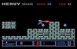 Hard N Heavy Atari ST 15