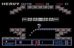 Hard N Heavy Atari ST 24