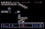 Hard N Heavy Atari ST 25