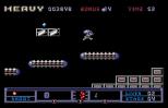 Hard N Heavy Atari ST 26