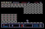 Hard N Heavy Atari ST 28