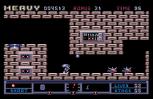 Hard N Heavy Atari ST 29