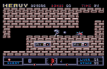 Hard N Heavy Atari ST 30
