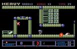 Hard N Heavy Atari ST 39