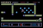 Hard N Heavy Atari ST 41