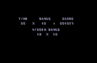 Hard N Heavy Atari ST 42