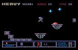 Hard N Heavy Atari ST 46