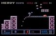 Hard N Heavy Atari ST 48