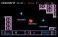 Hard N Heavy Atari ST 49