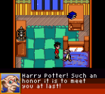 Harry Potter and the Chamber of Secrets GBC 002