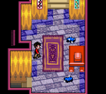 Harry Potter and the Chamber of Secrets GBC 016