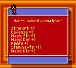 Harry Potter and the Chamber of Secrets GBC 025