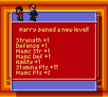 Harry Potter and the Chamber of Secrets GBC 069