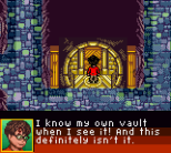 Harry Potter and the Chamber of Secrets GBC 083