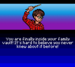 Harry Potter and the Philosopher's Stone GBC 039