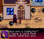 Harry Potter and the Philosopher's Stone GBC 052