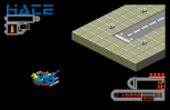 HATE Atari ST 02