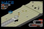 HATE Atari ST 03