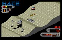 HATE Atari ST 04