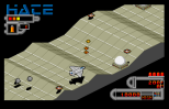 HATE Atari ST 05