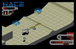 HATE Atari ST 07
