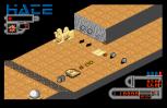 HATE Atari ST 13